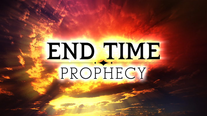 end-time-prophecy-hero2.jpg